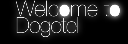 Welcome to Dogtel